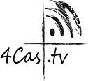 4Cast.tv